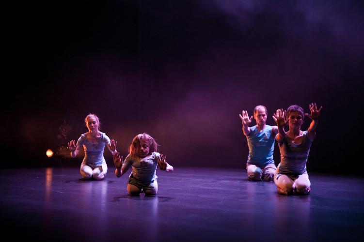 Danceability workshop