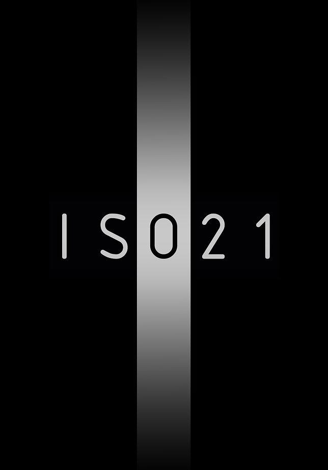 logo - ipad2.jpg