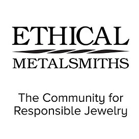 Ethical-Metalsmiths%2BLogo.jpg