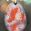 Thumbnail: Red Ripple