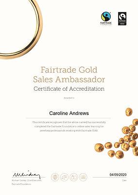 Fair Trade Certificate.jpg