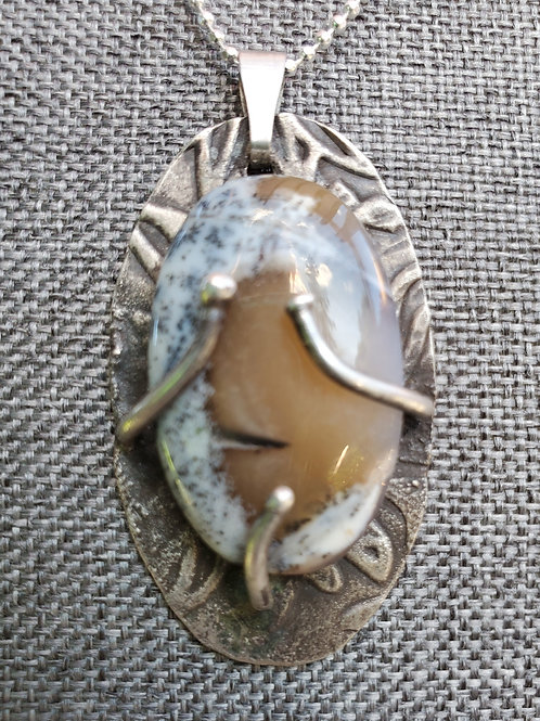Boulder Opal Original