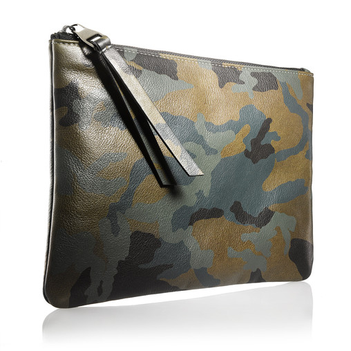 Travel safe and stylish with Clutch New York