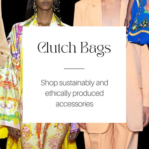 Join our ethical, sustainable & local marketplace