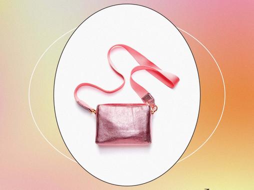 essential summer accessories