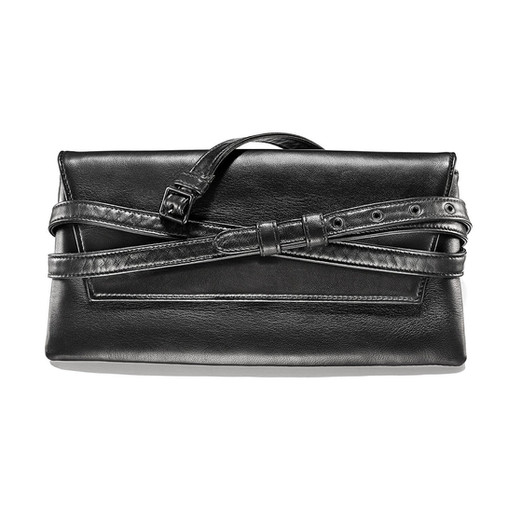 Belt Bag- the Spring essential for your wardrobe!