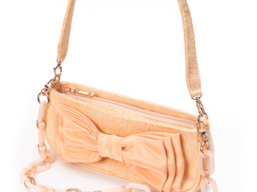 New to clutch bags dot com