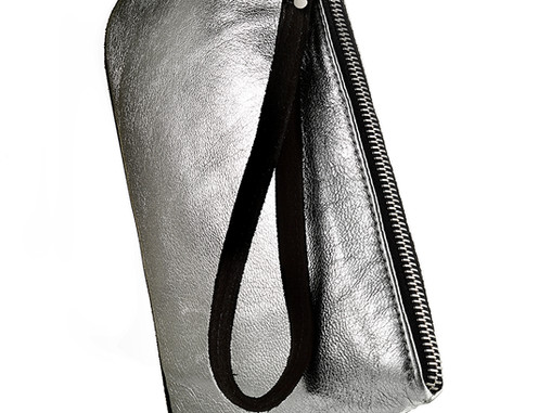 Designer Handbag Names