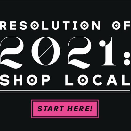2021 fashion revival