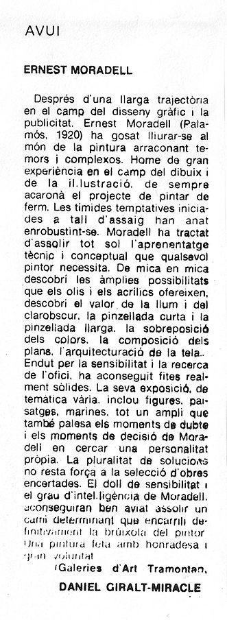 Ernest Moradell 1.jpeg