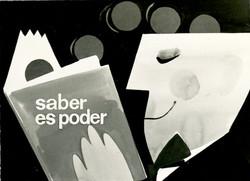 • Saber Ernest