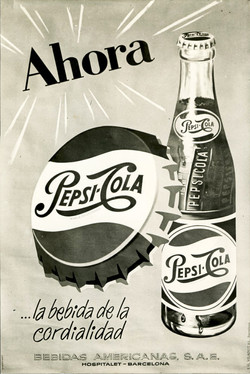 •Pepsi