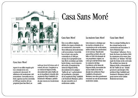 Frontal Casa Sans.PNG