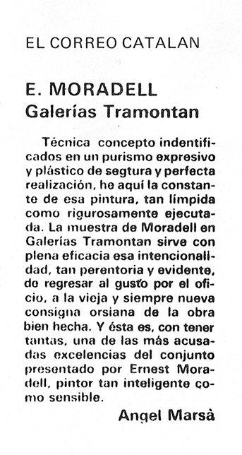Ernest Moradell 2.jpeg