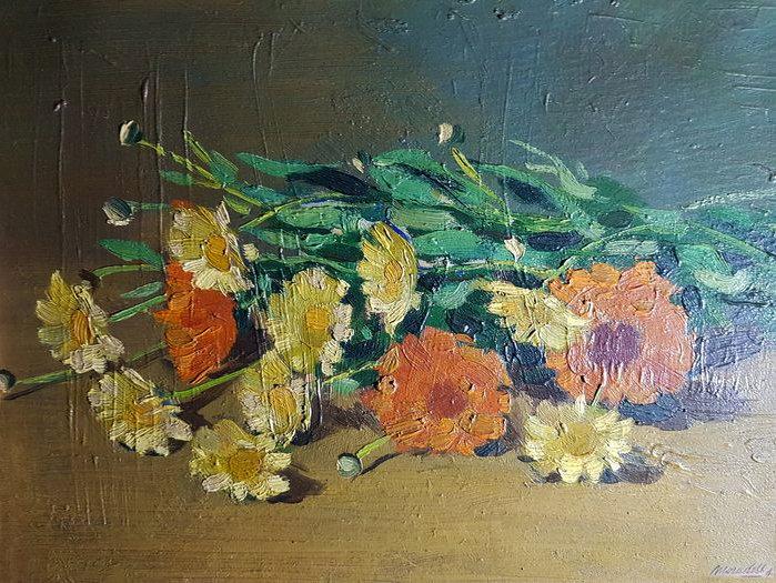 Pintura flors Ernest Moradell 1948.jpg