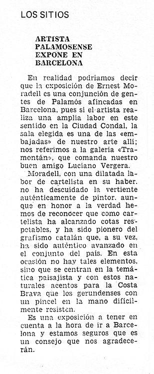 Ernest Moradell 4 .jpeg