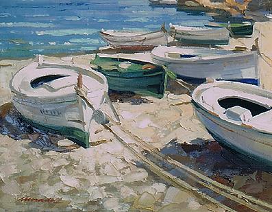 Barques8.png