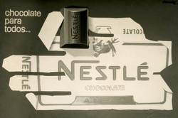 •Nestle 1