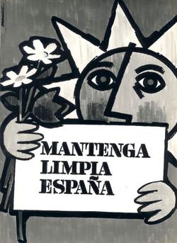 •09._Cartel_Mantenga_limpia_