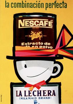 •Nescafé_edited