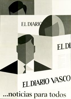 •Diario_Vasco