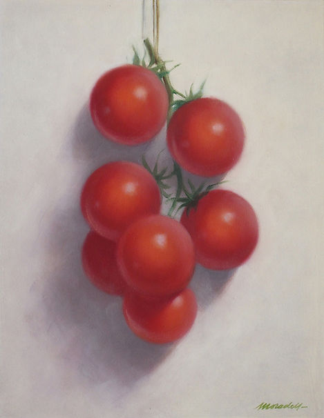 Tomaquets.JPG
