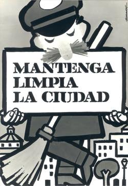 •08._Cartel_mantenga_limpia_