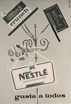 •Nestle 3