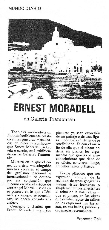 Ernest Moradell 6.jpeg