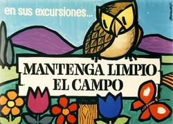 •Mantenga_limpio