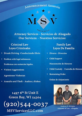 MSV Poster.jpg