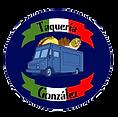 TAQUERIA-GONZALEZ.png