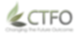 ctfologo200x86-1.png