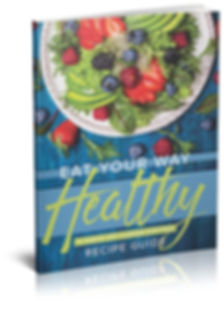 5 Day Clean Eating Recipe Guide BK.jpg