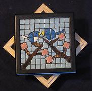 "4"" Two Birds Box.JPG"