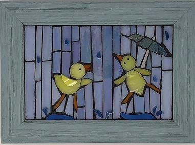 Ducks 7-18.jpg