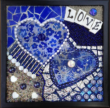 Love box 6 in blue and white.JPG