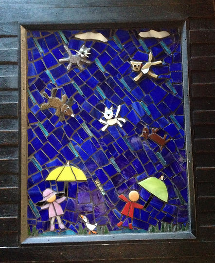 Raining Cats and Dogs cropped(2).JPG