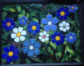 Blue Garden edited.jpg