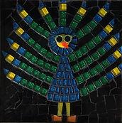 Peacock 9-14.JPG