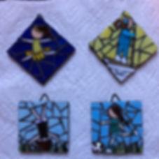 Barb Murie Ornaments - 4.jpg