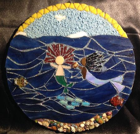 Mermaids for Westlyn Rae 9-16.JPG