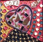 Love Box final version.JPG