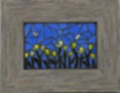 Daffodils 7-18.jpg