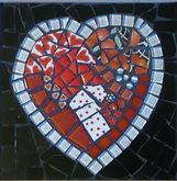 """4"""" Heart Box #2.JPG"""