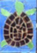 Turtle ornament.JPG