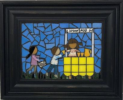 Lemonade Stand 7-18.jpg