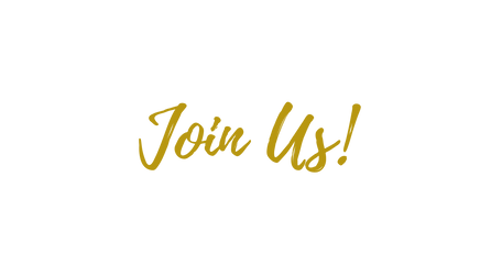 Join Us!.png