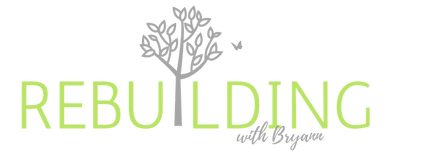 REBUILDING- LOGO 3.png