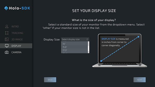 display size.png